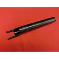 Remington SP-10 Slide Extension Assy.