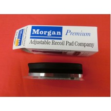 Morgan Adjustable Pad--Straight